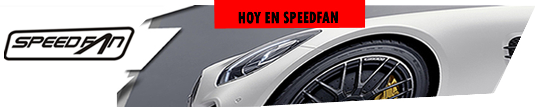 speedfan.mx